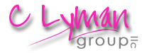 C Lyman Group, LLC