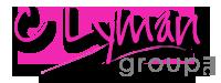 C Lyman Group, LLC